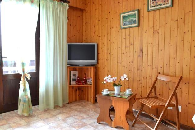 location-vacances-grand-bornand-studio-soldanelles