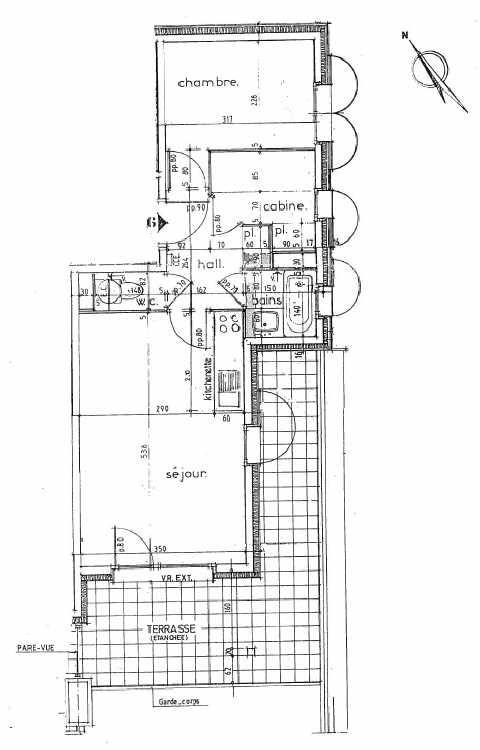 plan-96755