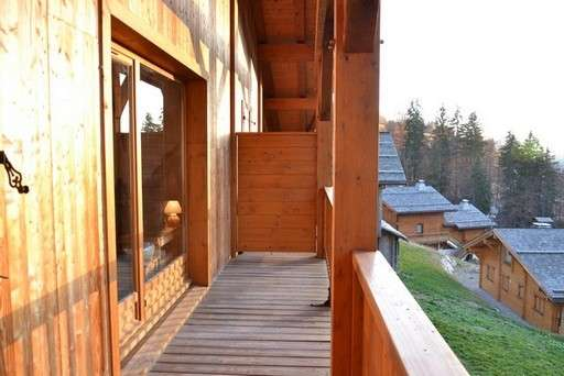 refuges-outalays-appartement-chinaillon-3-10477