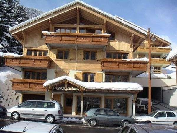 residence-aravis-3-pieces-location-ski-montagne-grand-bornand-village