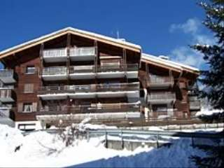 residence_bellachat_hiver