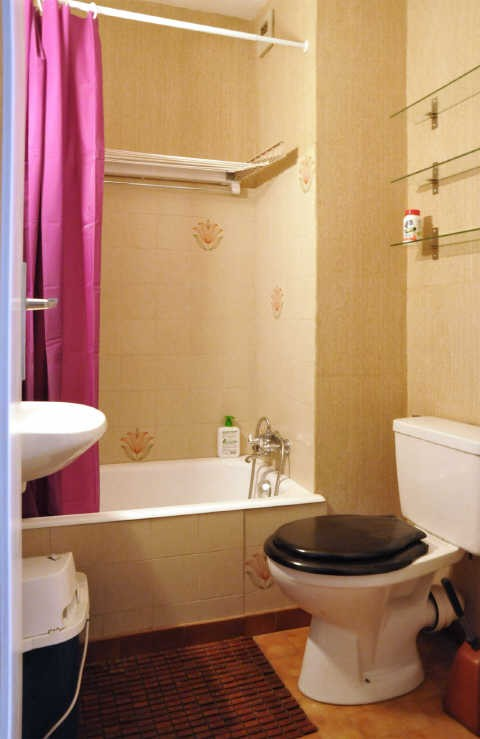salle-de-bain-109399