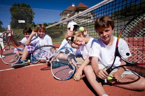 tennis-12145