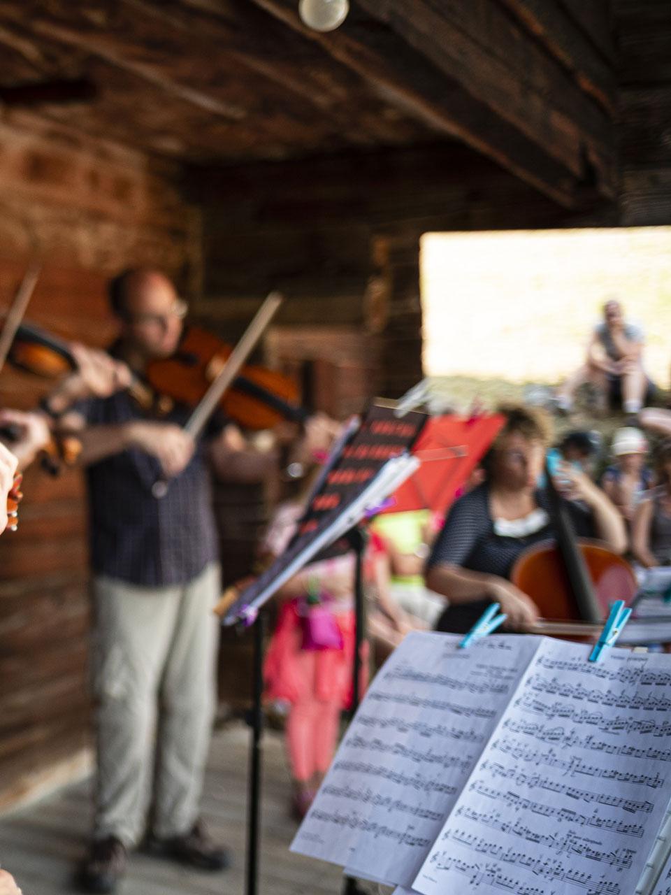 musique-a-beauregard-alpcat-medias-le-grand-bornand-tourisme-1-224150-224679