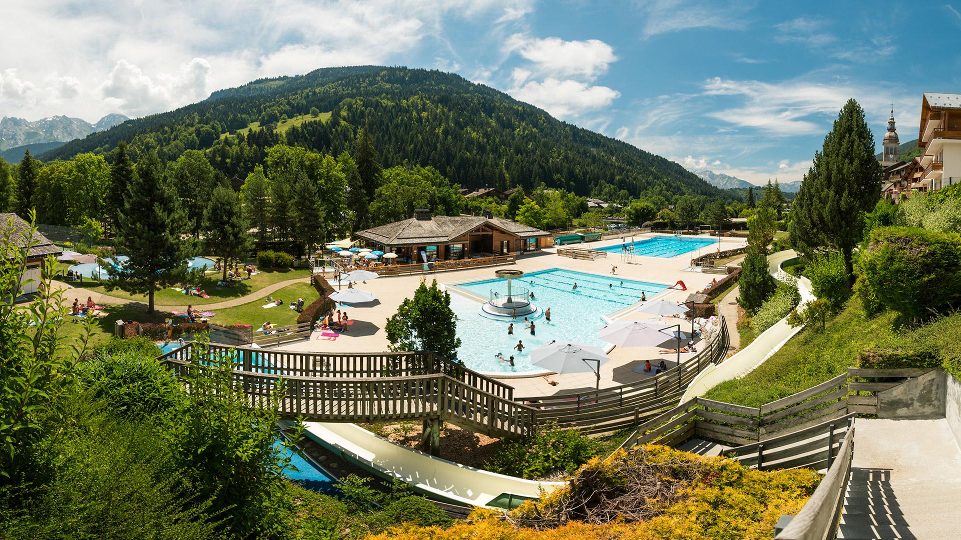 piscine-146310