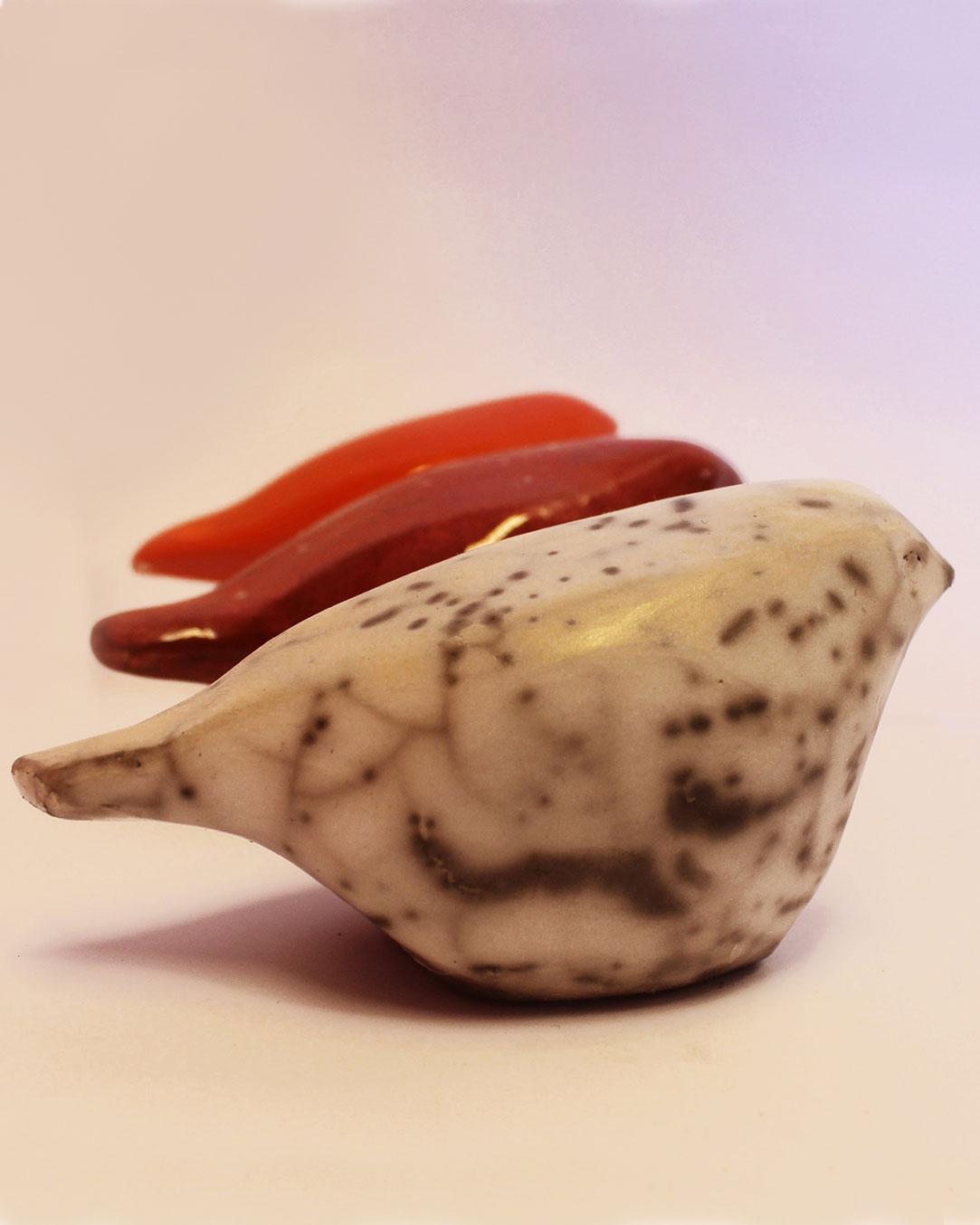 poterie-les-ateliers-du-prunier-g-piel-web-224015-224692