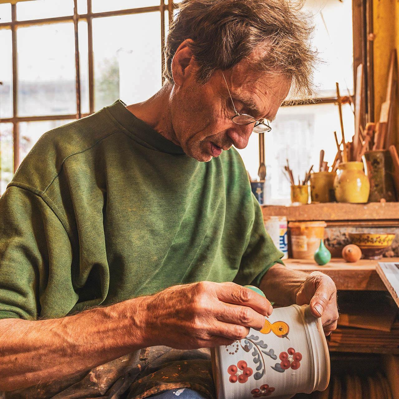 poterie-martin-1-c-cattin-alpcatmedias-le-grand-bornand-web-2-224012-224695