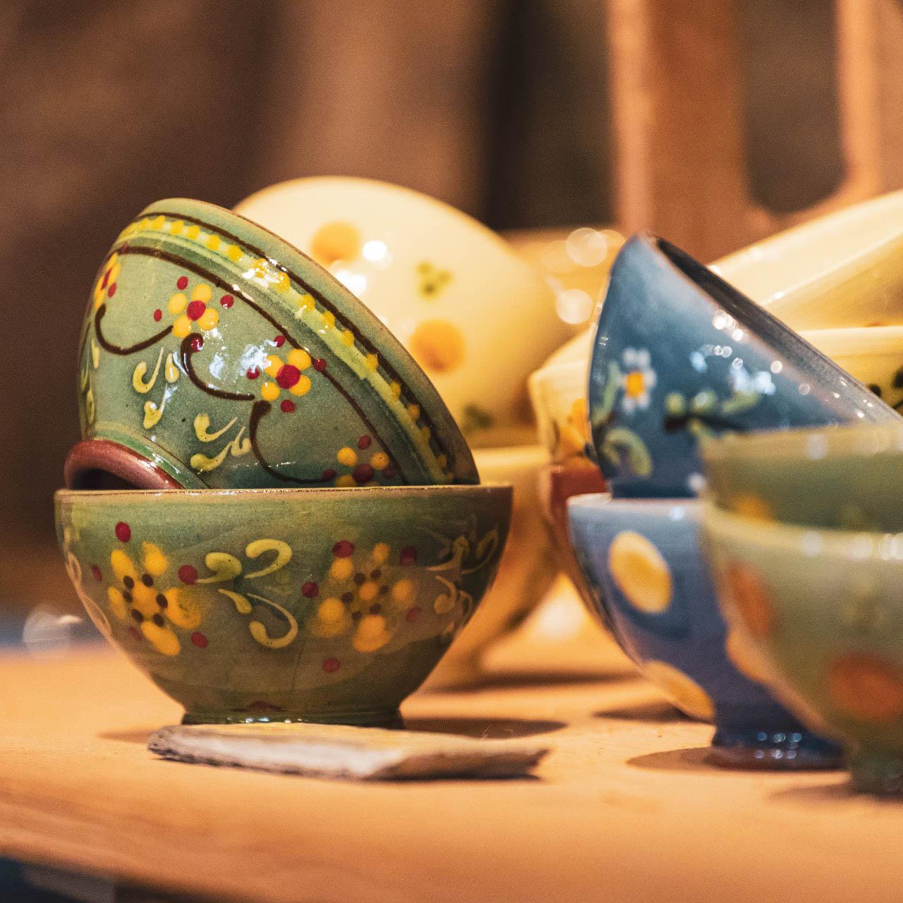 poterie-martin-4-c-cattin-alpcatmedias-le-grand-bornand-web-2-224014-224694