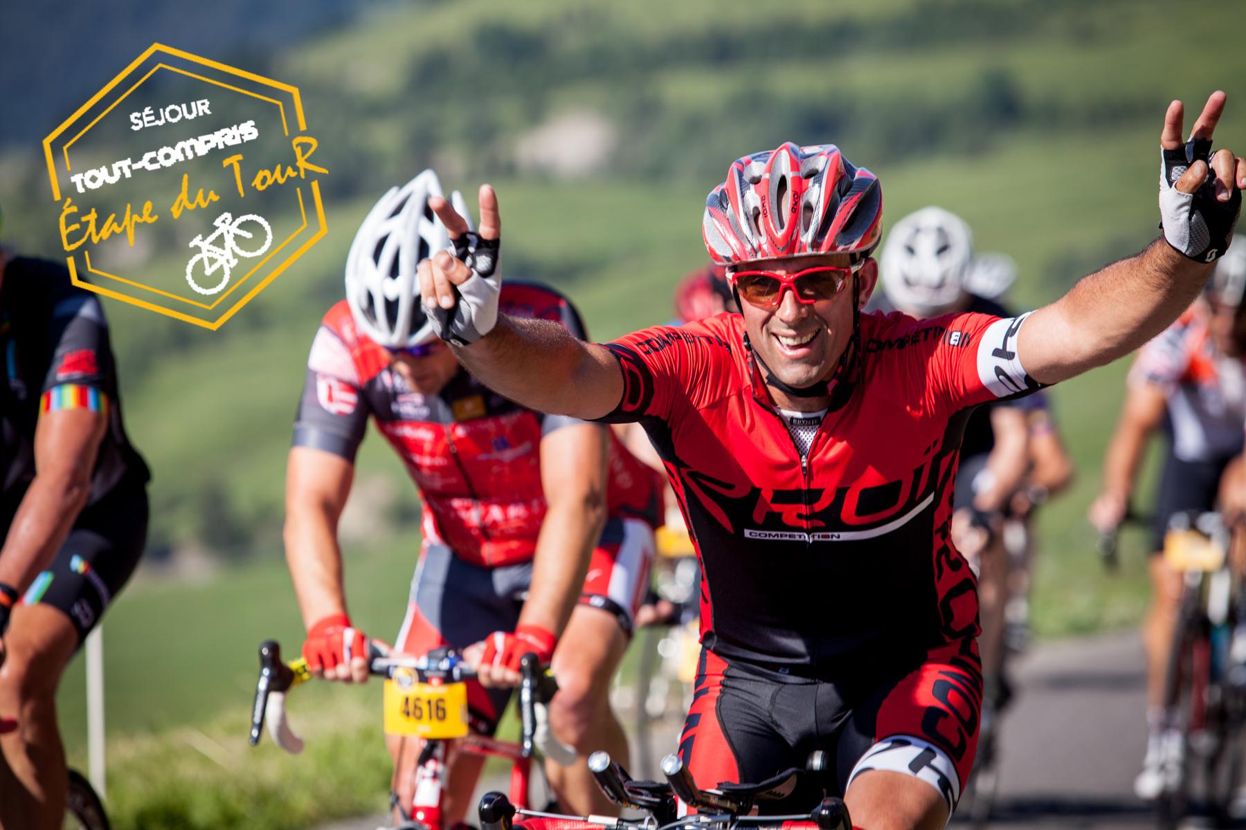 sejour-etape-du-tour-94864