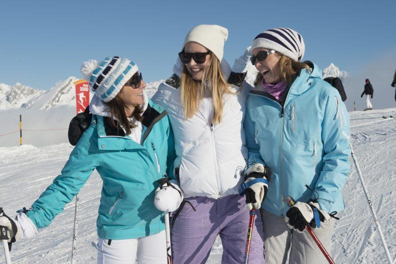 sejour-ski-femme-25699