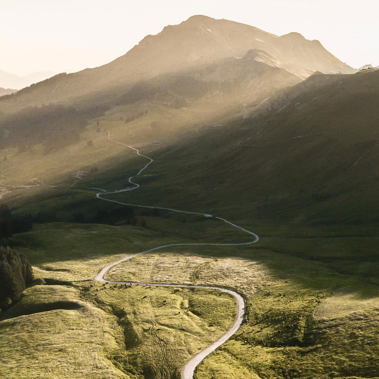 vallee-de-la-duche-c-hudry-le-grand-bornand-tourisme-bd-172059-web-223998-224666