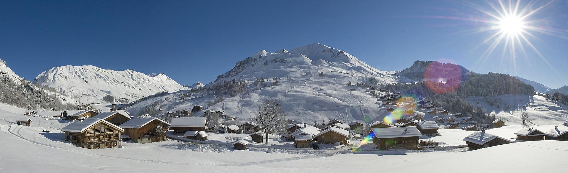 vue-vieux-village-hiver-145947