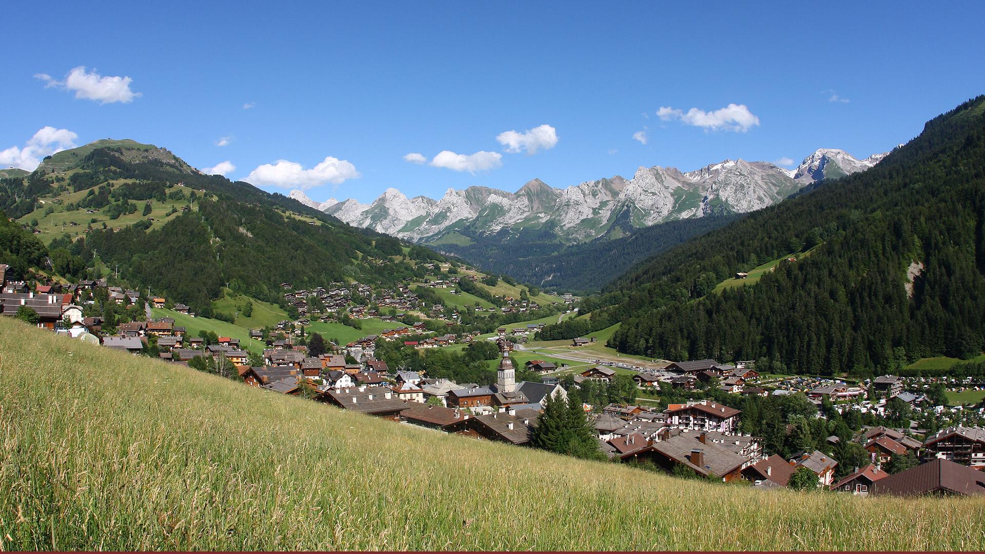 vue-village-ete-145948