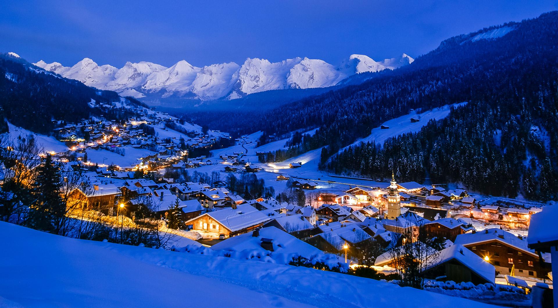 vue-village-hiver-146127